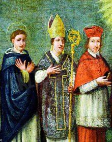 I pastori che la diocesi di Alba ha dato alla Chiesa universale