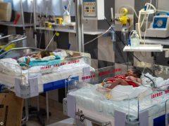 Successo per la raccolta fondi: l'ambulanza arriverà a Tanguieta