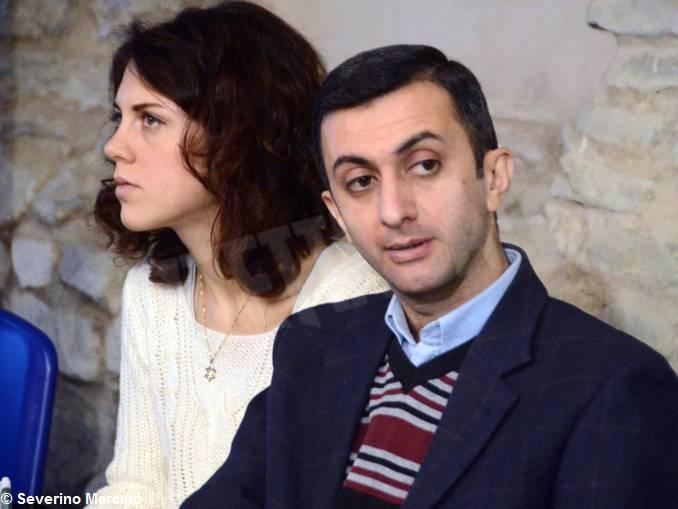 Azerbaijan visita Unesco 2