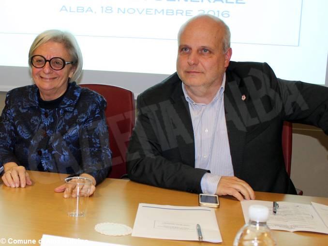 Bruna_Sibille_Maurizio_Marello