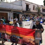 Migranti dal Messico agli Usa, se ne parla sabato 15 ad Alba
