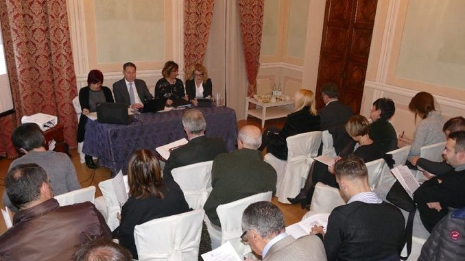"Preoccupata Confindustria Cuneo: ""2019 difficile per le imprese cuneesi"""