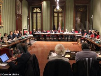 Alba: conti in ordine e nessun aumento delle tasse nel bilancio di previsione