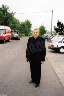 I pastori che la diocesi di Alba ha dato alla Chiesa universale 1