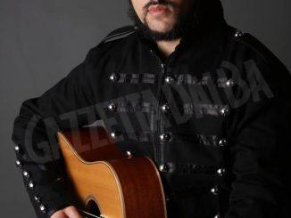 Filippo Cosentino chiude la stagione di musica da camera di Alba