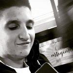 Aveva festeggiato ieri i 19 anni, Francesco Castagno, morto nella notte a Sanfrè