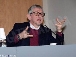 Il povero e forte Pino Puglisi, martire di mafia