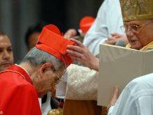 I pastori che la diocesi di Alba ha dato alla Chiesa universale 2