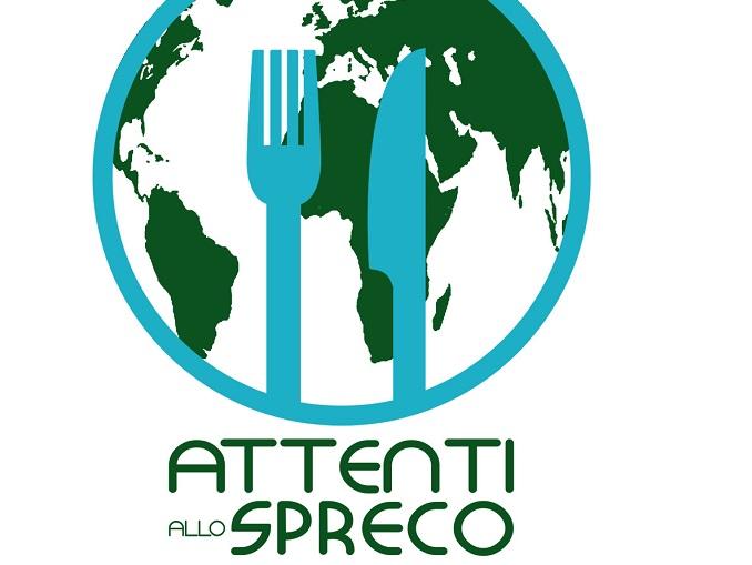 Logo Chiara Lauria