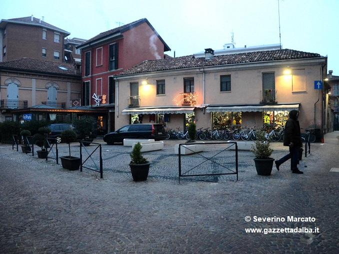 Piazza della calcina alba – 1 (1)