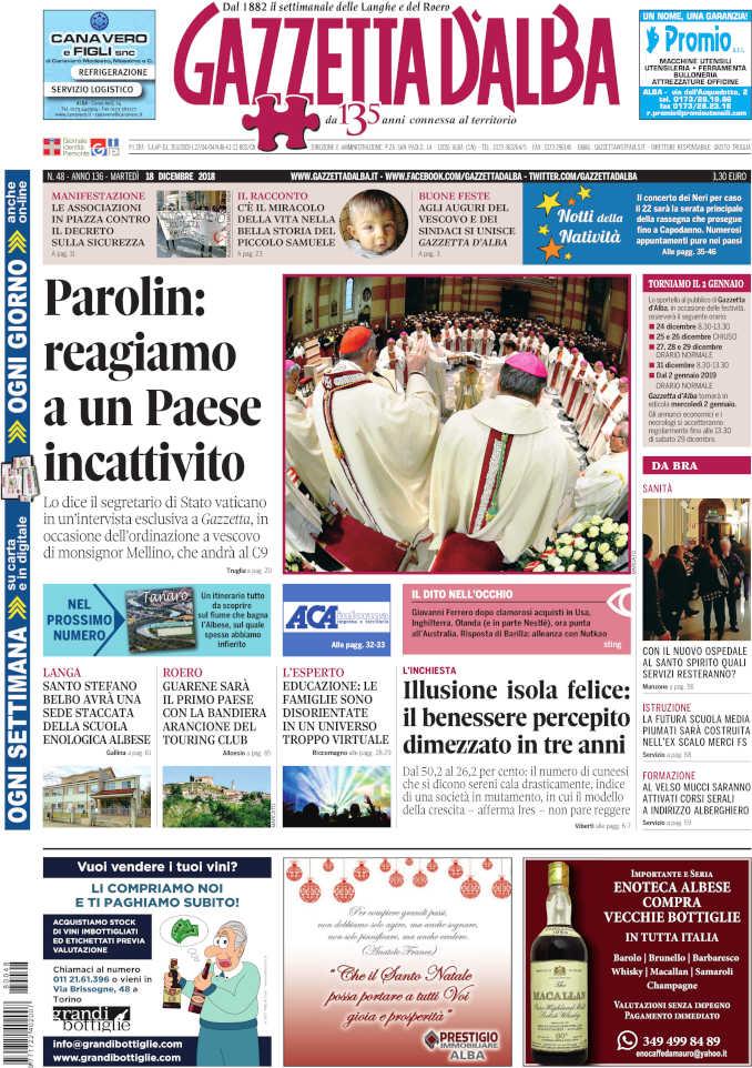 Prima_pagina_Gazzetta_dAlba_n_48