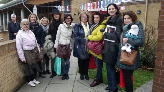 Le scuole primarie di Montà ora guardano all'Europa