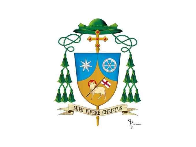 Sabato 15 dicembre monsignor Marco Mellino sarà ordinato vescovo ad Alba dal cardinale Pietro Parolin 3