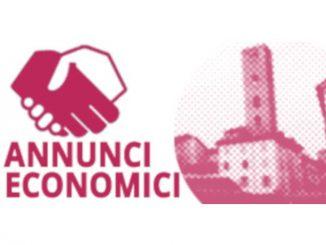 Annunci economici 55