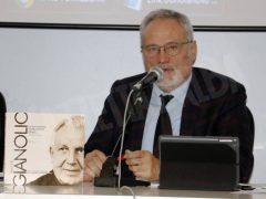 Nel sessantennale di Apro presentato il libro su don Gianolio 14