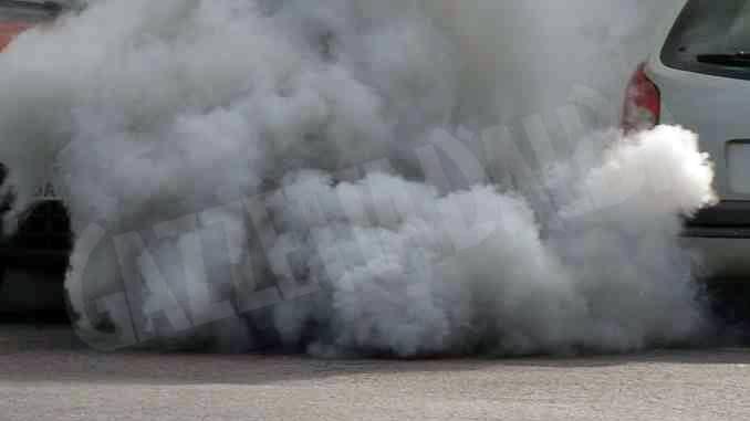 Smog: ad Alba, Bra e Asti il semaforo torna verde