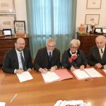Bra: investimento da 1,5 milioni di euro per eliminare tre passaggi a livello