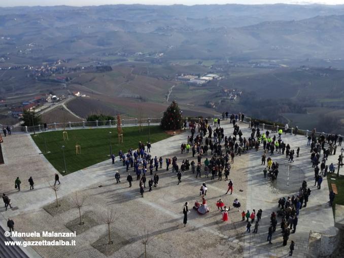 belvedere-lamorra-3