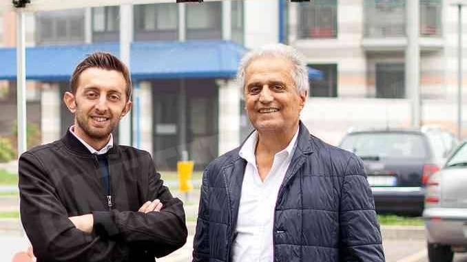 Bolla: ad Alba ci confronteremo con Lega e Forza Italia