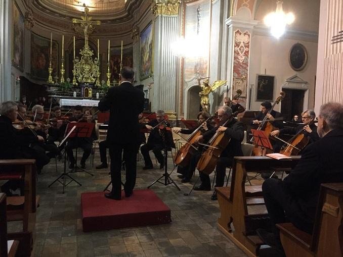 concerto Neive (1)
