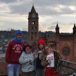 Ad Alba parte il progetto Inter Aequalis con i primi quattro coinquilini
