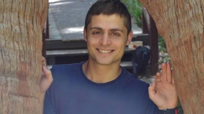 Sabato 15 dicembre,ad Alba, l'ultimo saluto al trentenne Davide Spicola