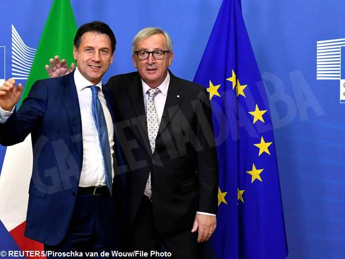 editoriale sciortino_conte_reuters_today