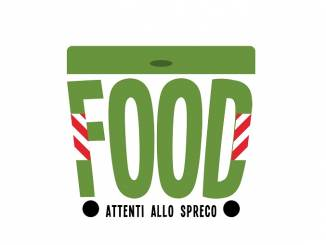 Progetto Asl contro lo spreco alimentare: i loghi creati dai ragazzi dell'Artistico