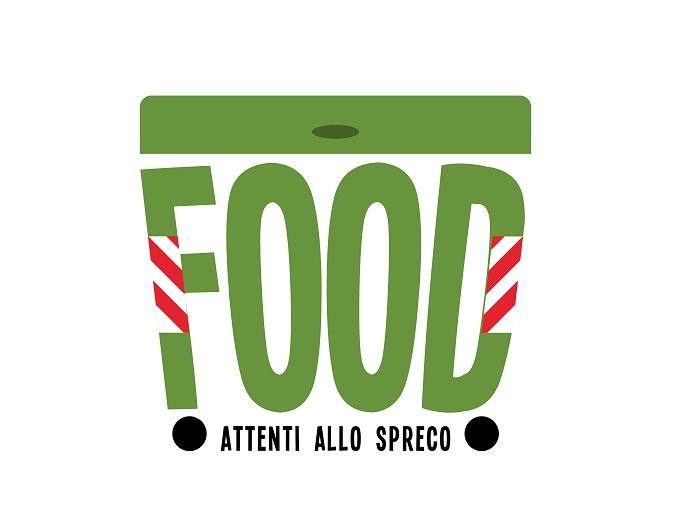 logo artistico