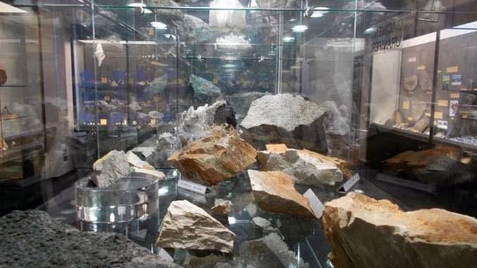 Il museo Eusebio sarà gestito da Oltreconfine