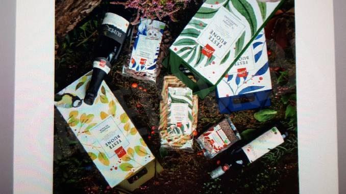 La Lipu di Cuneo invita i bambini ad addobbare gli alberi di Natale per gli uccelli 1