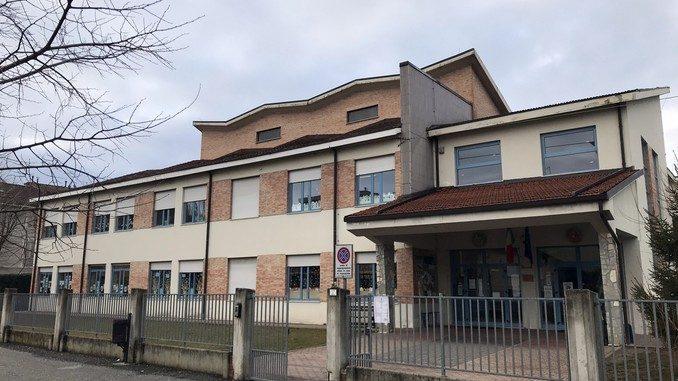 Attiva dal prossimo anno scolastico a Santo Stefano una sede distaccata dell'enologica
