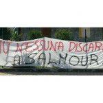 La Provincia di Cuneo dice no alla discarica di Salmour