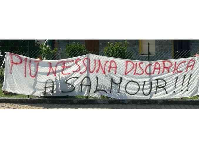 slogan salmour 2