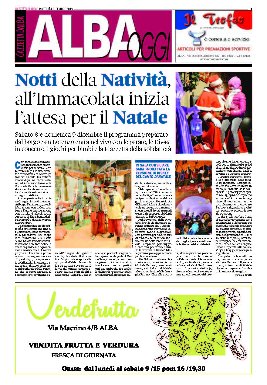 speciale-natale-2018