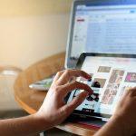 Donna astigiana viene ricattata da un amante virtuale e versa 27mila euro