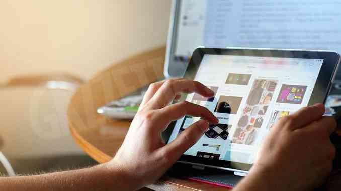 Guarire dalla dipendenza da Internet: progetto Asl finanziato con 432mila euro 2
