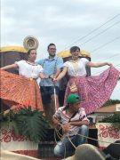 Gmg Panama: una domenica vissuta in comunità 4