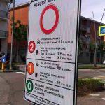Smog: ad Alba, Bra e Asti il semaforo è verde