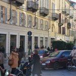 Esame di guida: gli astigiani sono i più bocciati del Piemonte