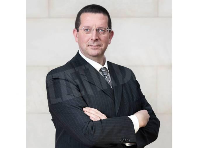 Avvocato Alberto Rizzo 2