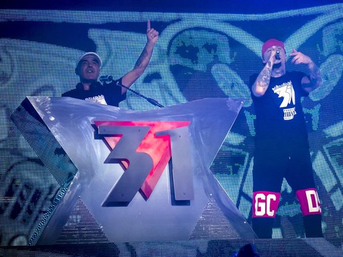 J-AX E DJ JAD live Francesco Prandoni-717