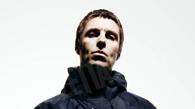 Collisioni: il leader degli Oasis Liam Gallagher a Barolo il 4 luglio