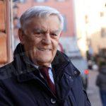 Elezioni comunali ad Alba: l'appello al voto del candidato Cervella