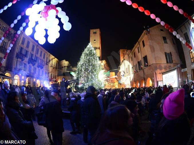 Piazza Duomo Alba – 3