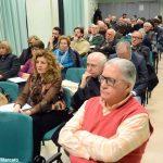 Gli operatori della comunicazione riflettono sul messaggio del Papa e sul film di Wenders