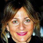 Nomina nazionale per la cardiologa Roberta Rossini