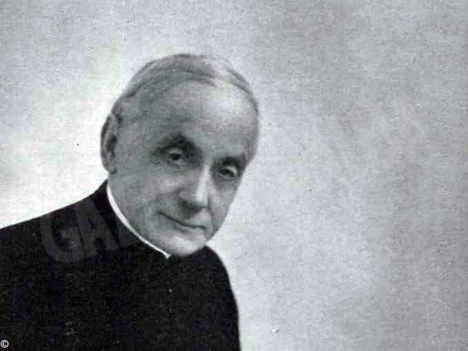 Tanaro don Carlo Prandi