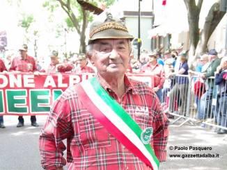 Priocca piange Luigi Negro, vicesindaco e consigliere per 30 anni