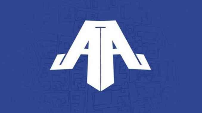 Pronta la nuova versione dell'App Acro